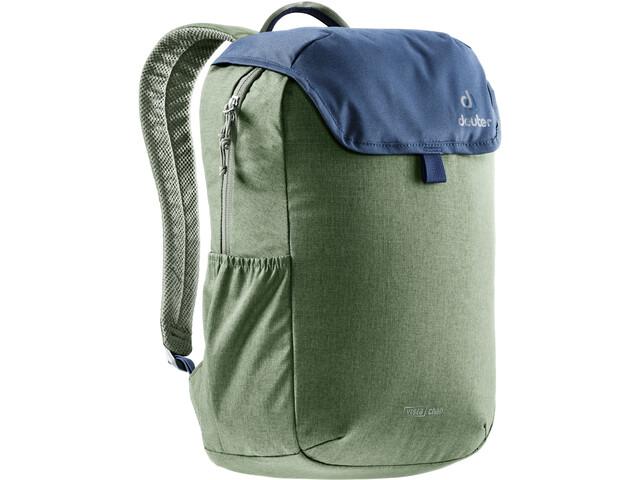Deuter Vista Chap Backpack 16l khaki/navy